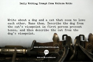 medium_Writing_Prompt_427