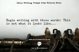 medium_Writing_Prompt_424